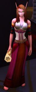 Image of Innkeeper Delaniel