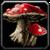 Inv mushroom 07.png