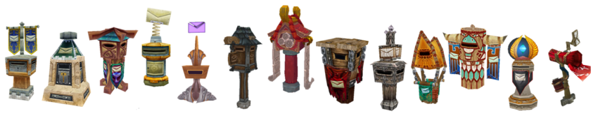 Main Faction Postboxes.png