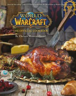Official Cookbook.jpg
