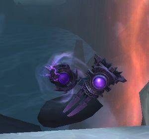 The Fist of Ra-den2.jpg