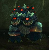Image of Void Hound