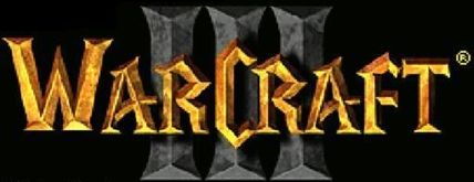Logo from 1999, used on CD covers