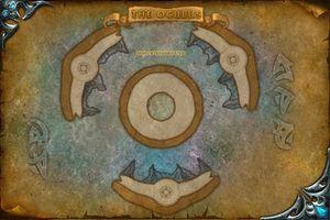 WorldMap-MageCampaignTheOculus2.jpg