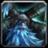 Achievement dungeon ulduarraid icegiant 01.png