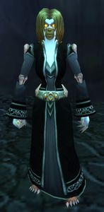 Image of Apothecary Marry