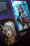 Blizzard Museum - Heroes of the Storm43.jpg