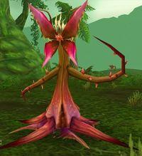 Image of Bloodpetal Trapper