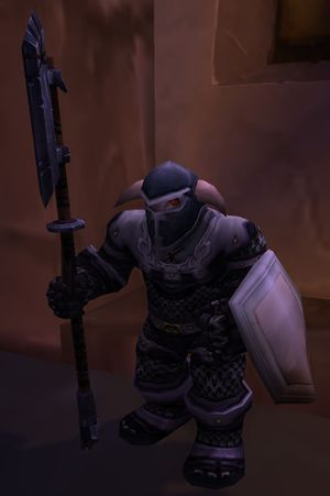 Dark Iron Guard 2.jpg