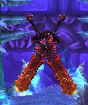 Frostmourne's Legacy3.jpg