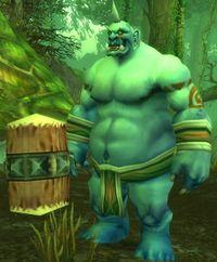 Image of Gordunni Brute