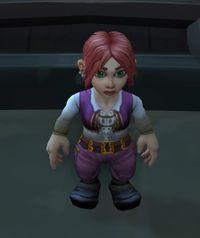 Image of Miri Fiddlewizz