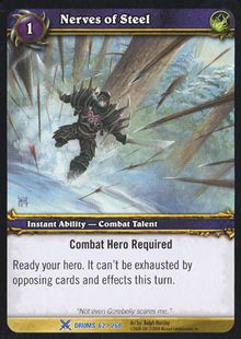 Nerves of Steel TCG Card.jpg