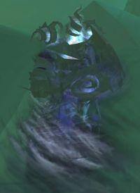 Image of Deathbringer Revenant