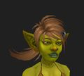 Goblin female hairstyle 10.jpg