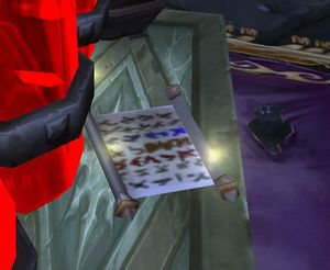 Orders from the Lich King.jpg