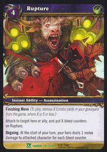 Rupture TCG Card.jpg