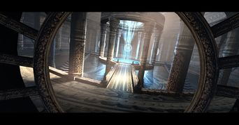 Warcraft concept 2.jpg