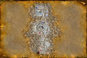 PvP rewards - Wowpedia - Your wiki guide to the World of Warcraft
