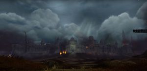Ruins of Lordaeron - Wowpedia - Your wiki guide to the World of Warcraft