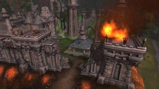 BfALordaeron Ruins 3.jpg