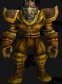 Image of Kor'kron Paratrooper