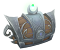 Legion chest11.png