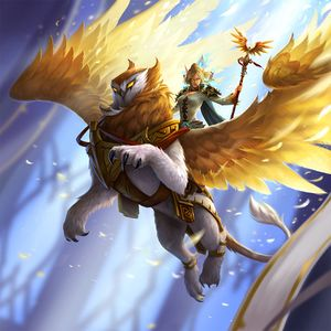 Seeker Wowpedia Your Wiki Guide To The World Of Warcraft