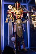Blizzard Museum - Warcraft Anniversary23.jpg