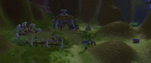 Challe's Home For Little Tykes.jpg