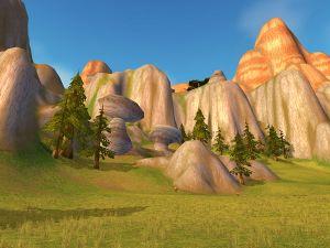 Red Rocks.jpg