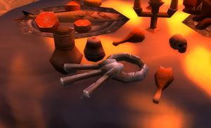 Rusty Keys (Return to Karazhan).jpg