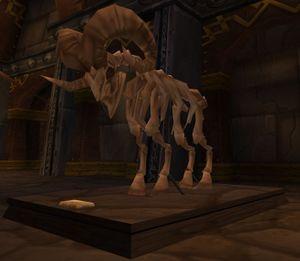 Toothgnasher's Skeleton.jpg