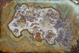 WorldMap-FrostfireRidge terrain2.jpg