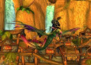 Amani Dragonhawk Mount.jpg