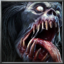 BTNGhoul-Reforged.png