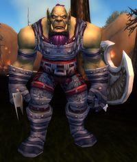 Image of Blackrock Invader