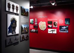 Blizzard Museum - Battle for Azeroth5.jpg