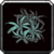 Inv misc herb gravemoss leaf.png