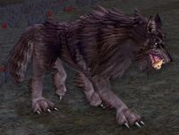 Image of Moonfang Snarler