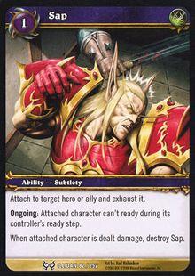 Sap TCG Card Illidan.jpg