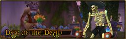 Banner Holiday DayoftheDead.jpg