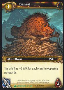 Banzai TCG Card.jpg
