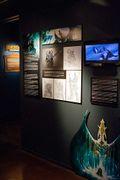 Blizzard Museum - Warcraft Anniversary17.jpg