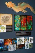 Blizzard Museum - Warcraft Anniversary7.jpg