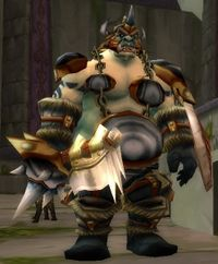 Image of Guard Fengus