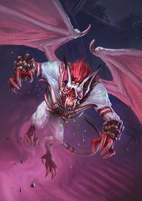 Image of Hir'eek