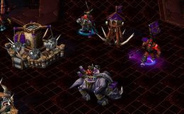 Lord of Outland - Legion of Torment.jpg