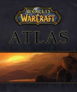 WorldOfWarcraftAtlas.jpg