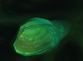 Contagious Droplet.png